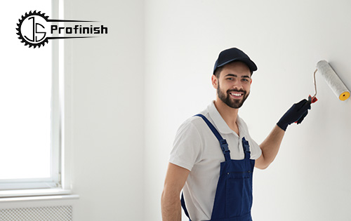 Painting Contractor Clearfield UT, Commercial Painting Company Clearfield UT, Professional Residential Painting Clearfield UT , Residential Painting Clearfield UT